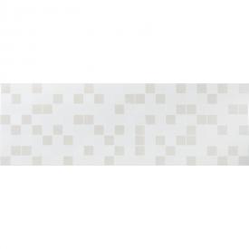 Декор Mosaico Gloss Blanco