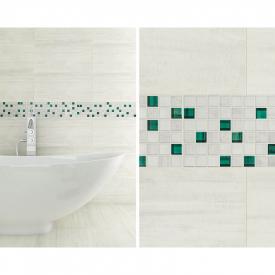 Декор Laterizio Mozaika Mix