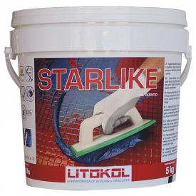 Затирка Starlike C.340 / 5 нейтральна