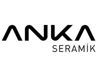 Anka Seramik