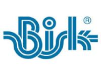 Bisk (Биск)