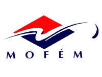 Mofem