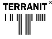 Terranit