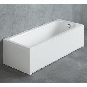 Ванна Nea 170x70 с ножками
