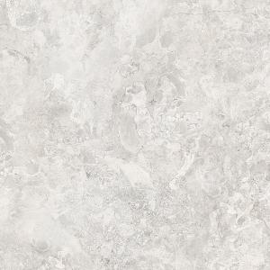Грес Rock Structure Agate Gray