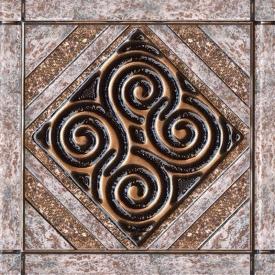 Декор Etruscan 032