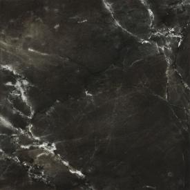 Кафель Marble Negro