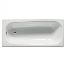 Ванна Contesa 170x70