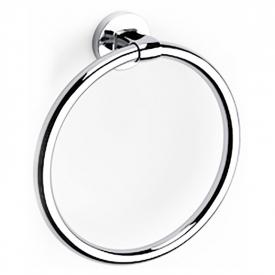 Держатель Hotels для полотенца, кольцо