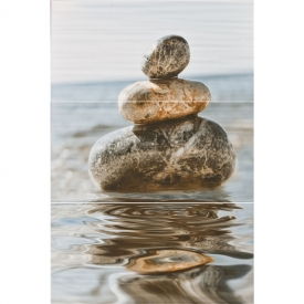 Декор Set Balance