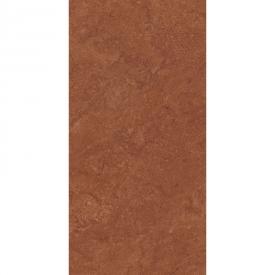 Кафель Argos Rojo