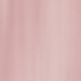 Грес Tiffany Pink