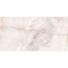 Грес Luxor Onyx Bianco