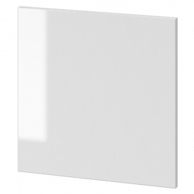 Фасад Colour 40x40, белый