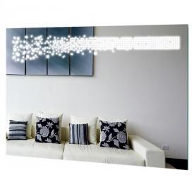 Зеркало Cosma 1200x800 LED