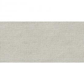 Грес Dusk Gray Textile