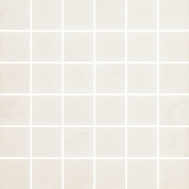 Декор Fargo White Mosaic