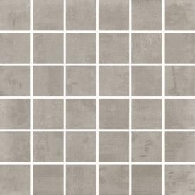 Декор Fargo Gray Mosaic