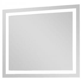 Зеркало Альфа 100