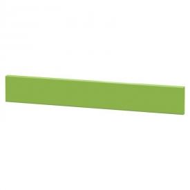 Сменная лицевая панель Lime 60