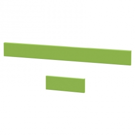 Сменная лицевая панель Lime 80