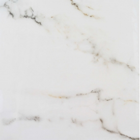 Грес Carrara Polished