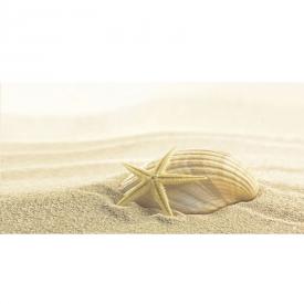 Декор Fresia Shells 2