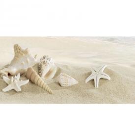 Декор Fresia Shells 3