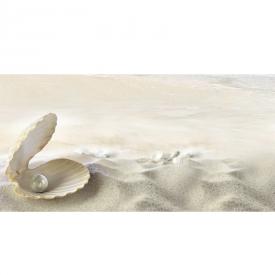 Декор Fresia Shells 5
