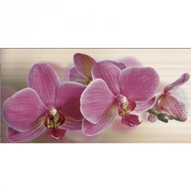 Декор Fresia Orchidea