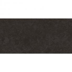 Грес Equinox Black