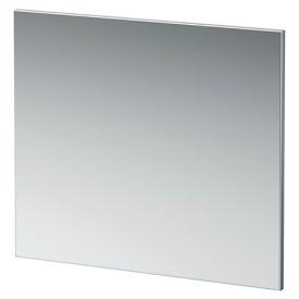 Зеркало Frame 25 800x700 с рамой