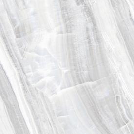Грес Listello Ice