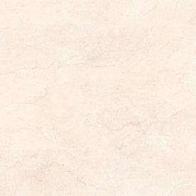 Грес Tunus Cream