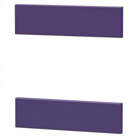 Сменная лицевая панель Viola 30