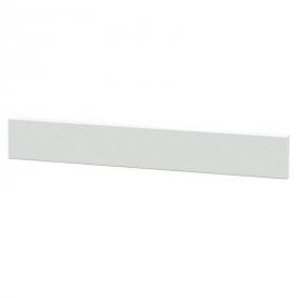 Сменная лицевая панель Alba 50