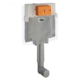 Бачок OLI80 скрытого монтажа