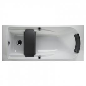 Ванна Comfort Plus 170x75