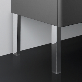 Ножки Gap-N