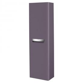 Пенал Gap 120, фиолетовый