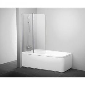 Шторка на ванну 10CVS 2-100 L
