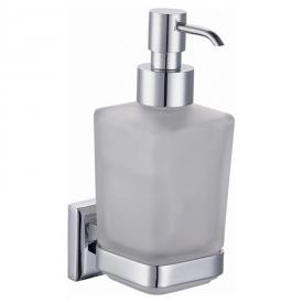 Дозатор Leonardo для жидкого мыла