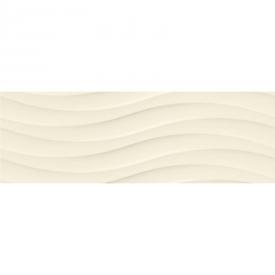 Кафель Colormatt Marfil Bend