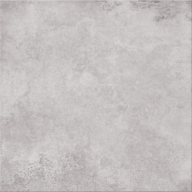 Грес Concrete Style Gray
