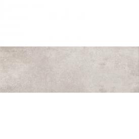 Кафель Concrete Style Light Grey