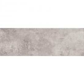 Кафель Concrete Style Grey