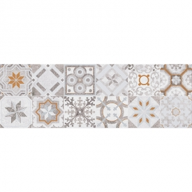 Декор Concrete Style Patchwork