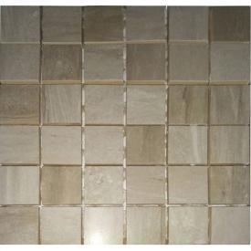 Декор Marble Room Mosaic Mix