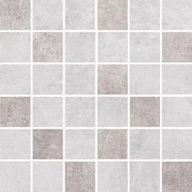 Декор Snowdrops Mosaic Mix