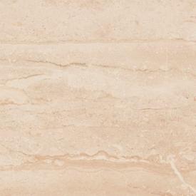 Грес Donar G300 Cream Lappato
